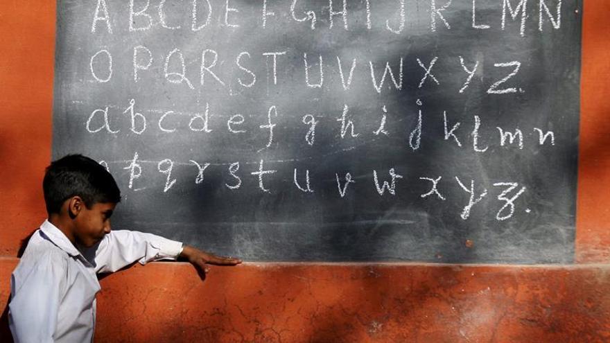 Bombay multará a los profesores por los malos resultados de sus alumnos