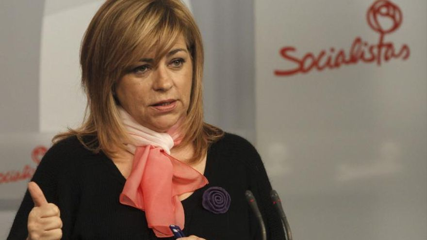 """Valenciano opina que la defensa de la infanta ha tomado """"una buena decisión"""""""