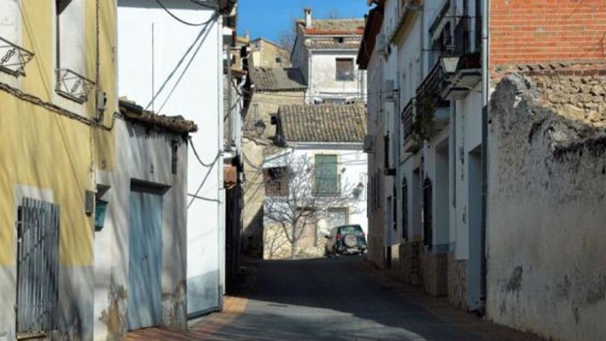 La Comisión Europea reconoce a Cuenca como provincia poco poblada y tendrá ayudas especiales