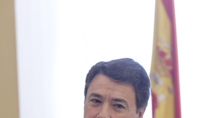 Ignacio González avisa a Rajoy: espera que los candidatos para 2015 no se dilaten tanto como en las europeas