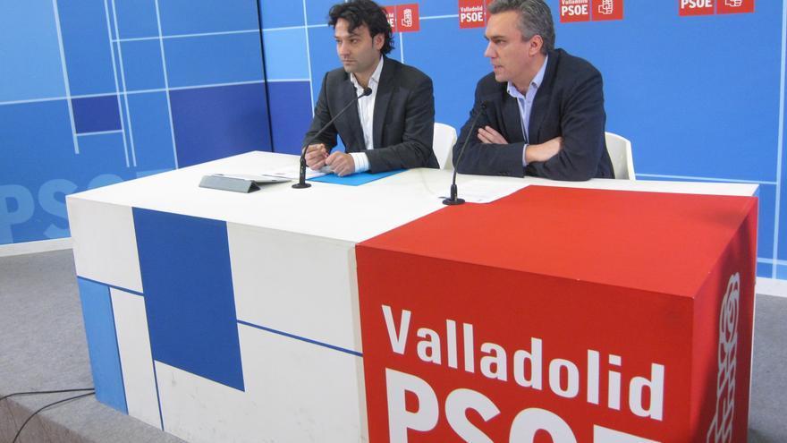 Tordesillas (Valladolid) debatirá hoy una de las primeras m,opciones contra la ley de reforma local