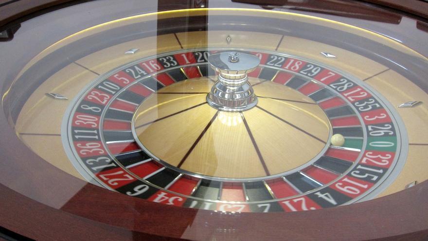 El 22% de los navarros participa en apuesta o juegos de azar, seis puntos más que el año pasado