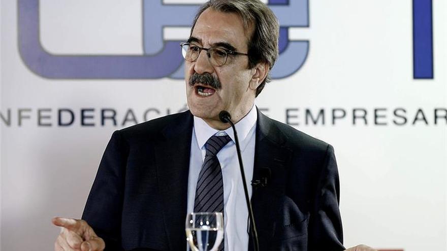 Chile acapara las inversiones españolas en el extranjero en los últimos años