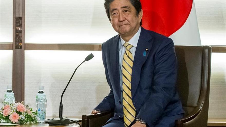 El Gobierno nipón diseña otro presupuesto récord para el ejercicio 2017
