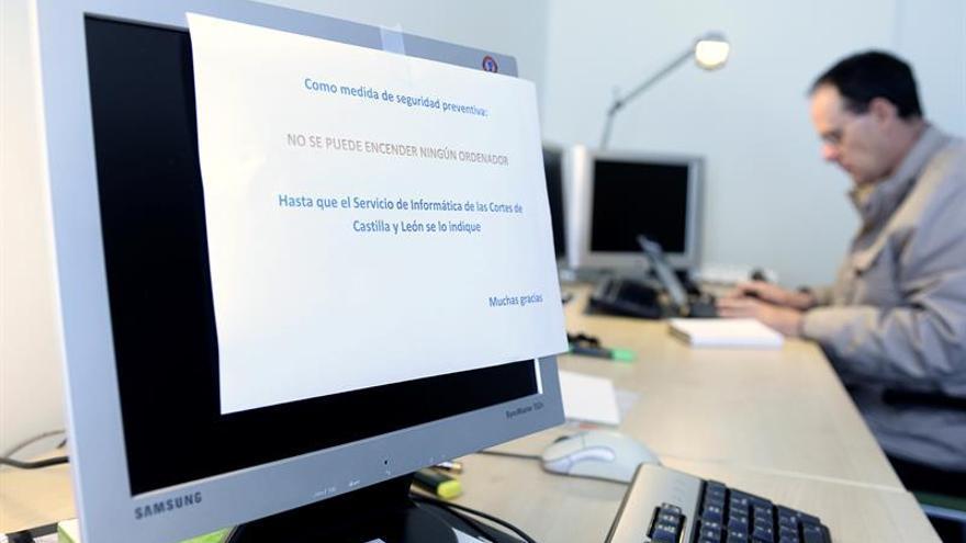España superará los 700 ciberataques en infraestructuras estratégicas en 2017
