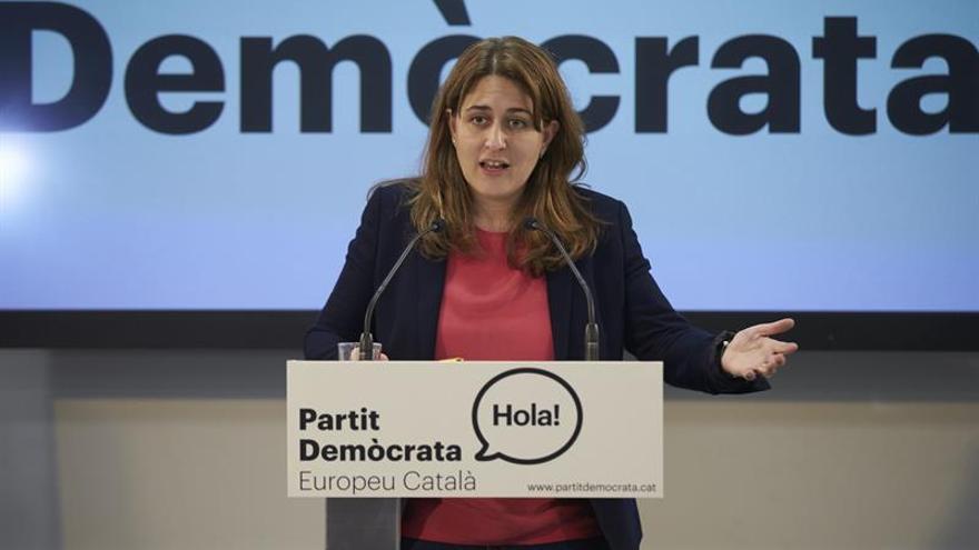 La CUP exige más pasos por el referéndum pero JxSí pide atar antes los presupuestos