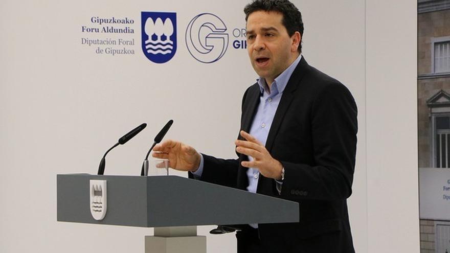 Gipuzkoa adapta su normativa a la sentencia del Tribunal Constitucional sobre la plusvalía municipal