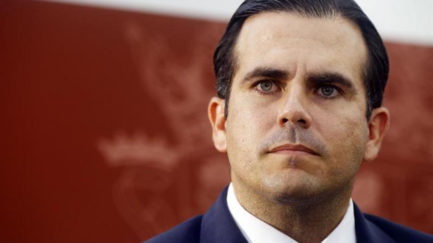 El gobernador electo de P.Rico: la muerte de Fidel no cambiará el sistema político cubano