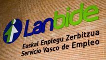 Lanbide es la institución que gestiona la Renta de Garantía de Ingresos (RGI).