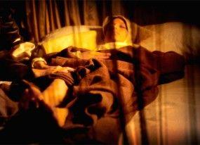 """Así fue el emotivo final de 'Isabel', en TVE: """"Siempre juntos, en la vida y en la muerte"""""""
