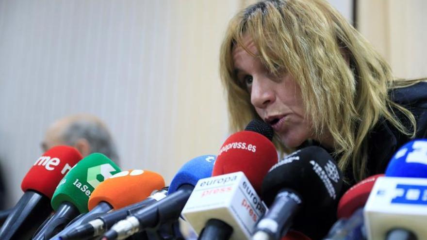 Los taxistas de Madrid abandonan la huelga tras 16 días sin lograr un acuerdo