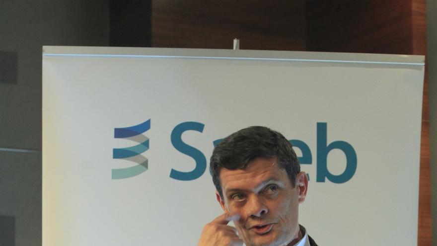 Sareb vende a Axactor una cartera de activos sin garantía hipotecaria con un valor nominal de 2.335 millones