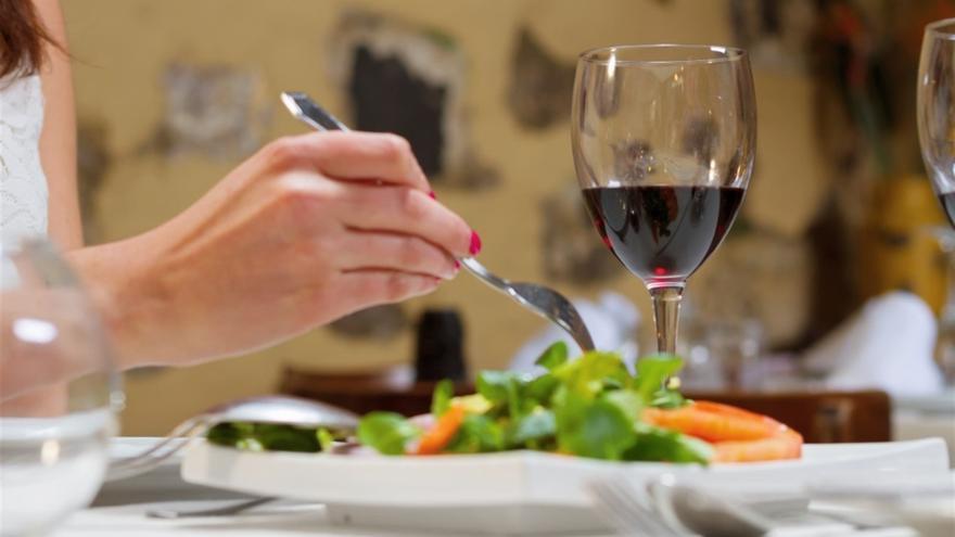 Chefs con estrellas Michelin aportarán sus experiencias en la cita adejera