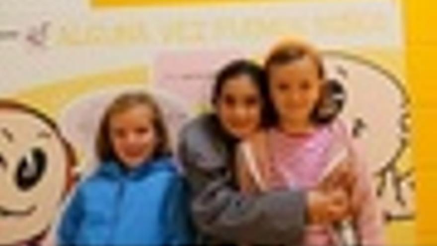 Documento Sobre La Infancia En España 2012-2013 Elaborado Por Unicef