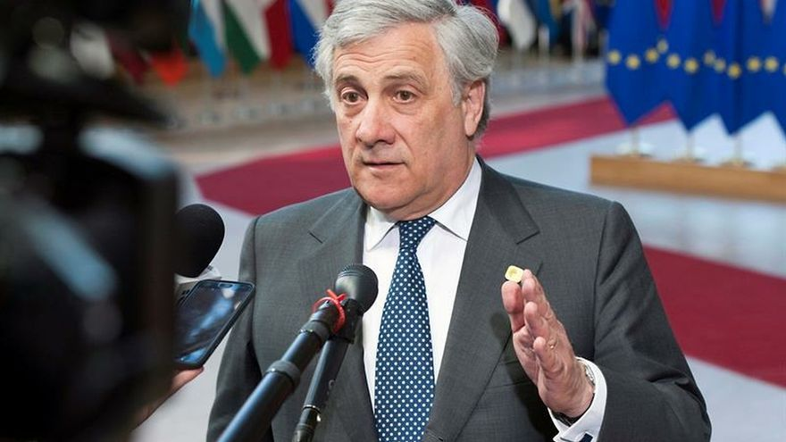 El Parlamento Europeo reafirma su compromiso universal con la libertad de prensa