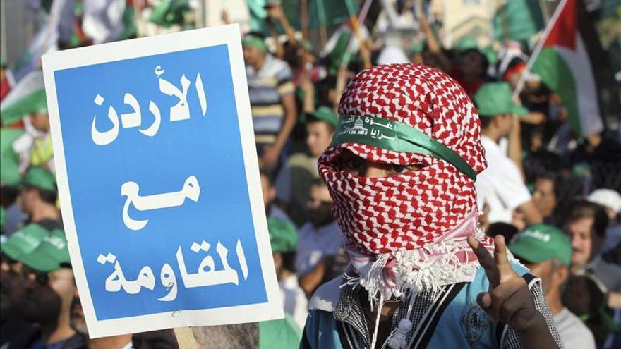 EAU aprueba una lista de grupos terroristas que incluye a los Hermanos Musulmanes