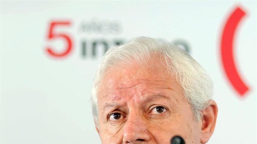 El Congreso acepta que Lorenzo y Ormaetxea vuelvan como consejeros de la CNMC