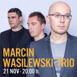 MarcinWasilewski_275x275-270x270
