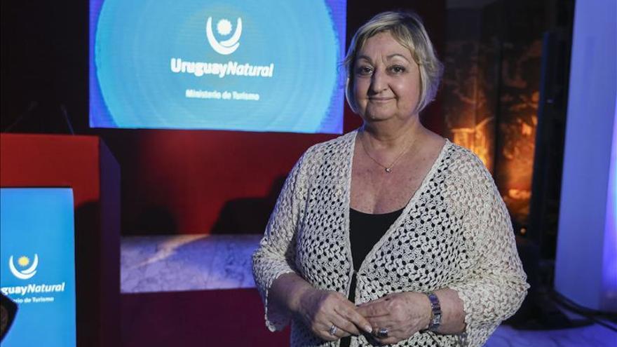 Uruguay lanza la temporada turismo en Argentina y destaca los beneficios a los viajeros
