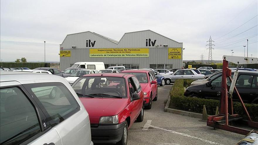 Las ITV piden que el nuevo sistema respete la independencia de la inspección