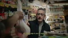 Valdepeñas inicia una campaña en redes sociales para favorecer las compras en el comercio de cercanía