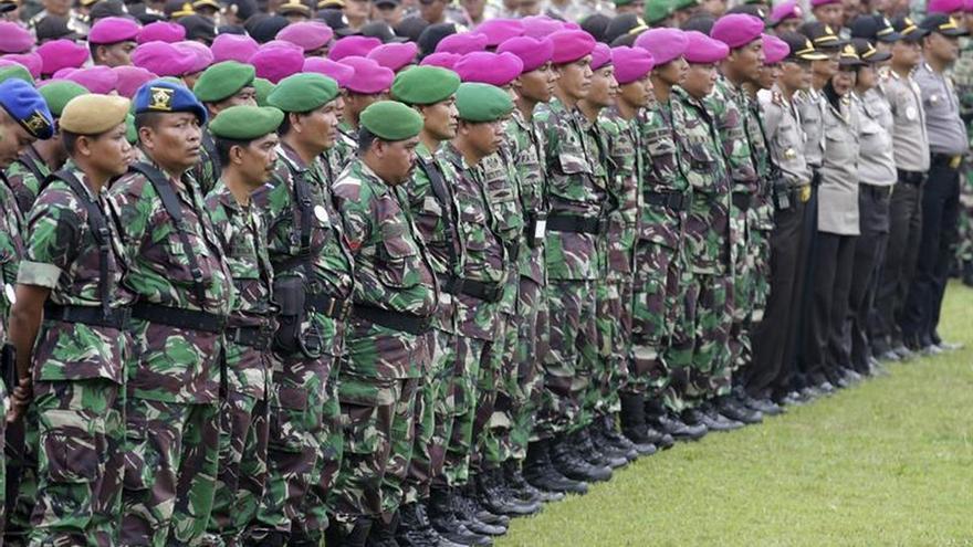 La consulta a gobernador de Yakarta examina el pluralismo religioso en Indonesia