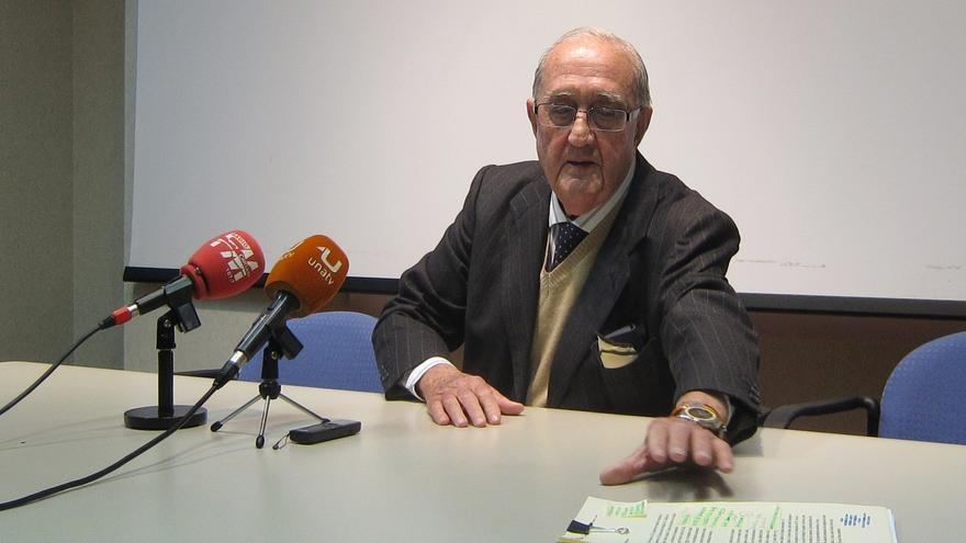"""Empresario chiclanero pide """"disculpas"""" por dar dinero al PP a cambio de soluciones para su empresa"""