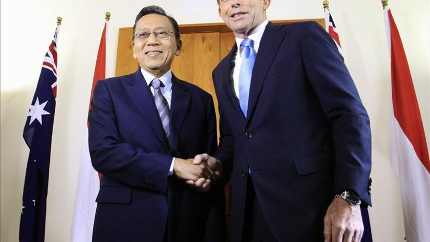 Indonesia advierte que la cooperación con Australia peligra tras el espionaje