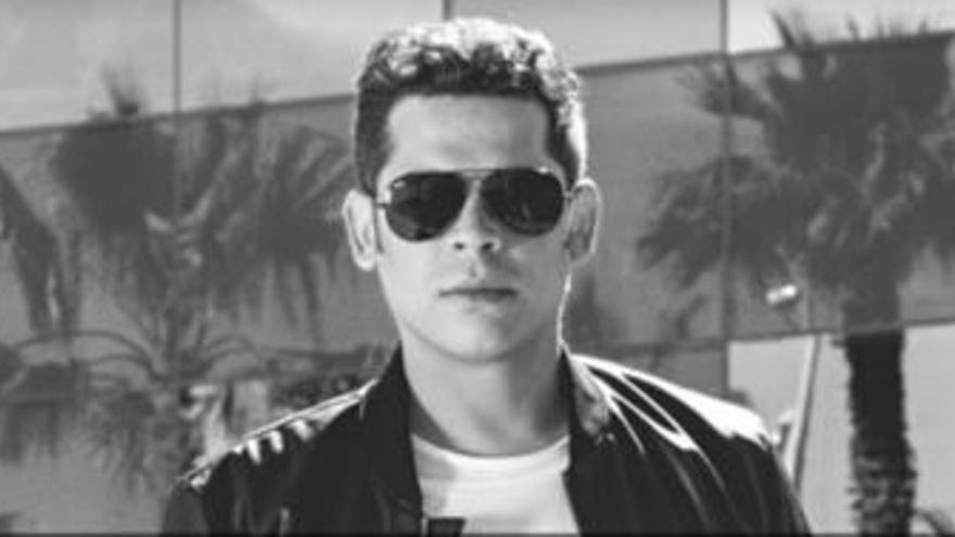 """Brian Cross es """"uno de los DeeJays (DJs) más internacionales de España"""", señalan desde la organización del 'Isla Bonita Festival Love'."""
