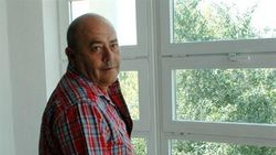 Juan Pablo Wert. (EP)