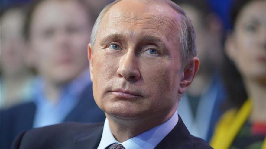 Rusia y China realizarán maniobras navales conjuntas en el Mediterráneo