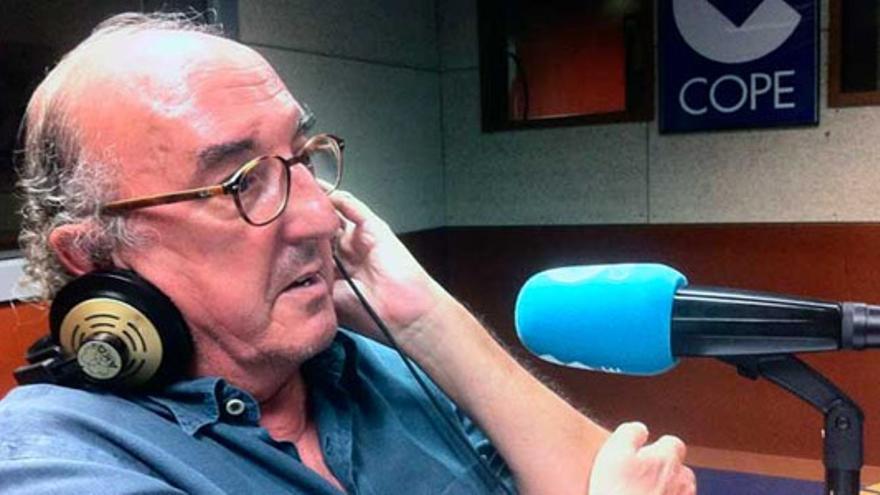 """Jaume Roures: """"La CNC sólo funciona cuando Prisa tiene un problema"""""""