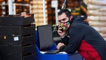 Comercios y empresas de Santomera ya pueden solicitar la bonificación en la tasa de basuras