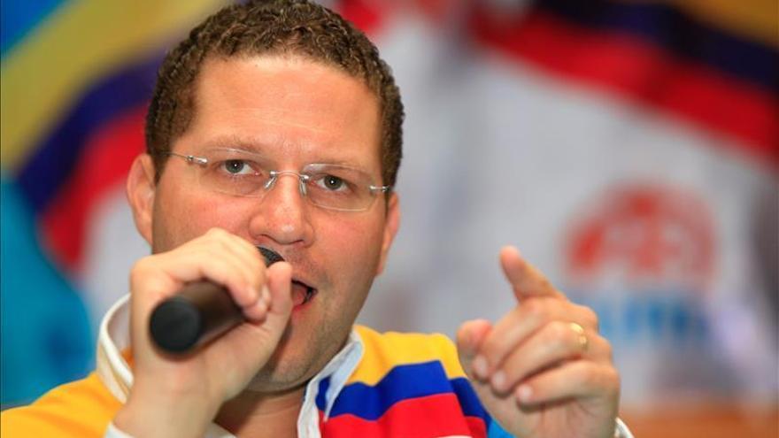 Quito acogerá un debate mundial sobre ciudades, inmigración y desarrollo