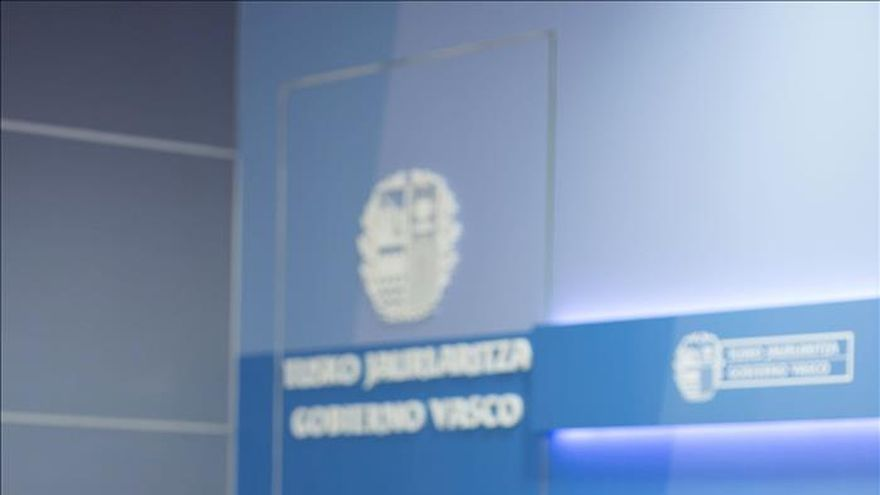 El Gobierno Vasco anima a los partidos a dotar de estabilidad a las instituciones