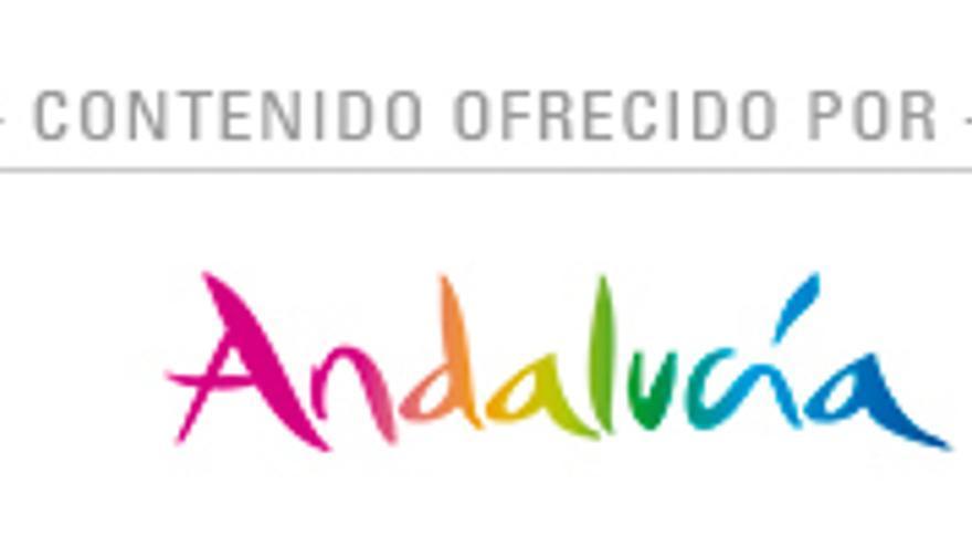 Contenido ofrecido por Andalucía.