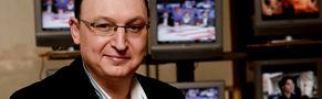 El ex jefe de Informativos de TVE rompe su silencio, 2 años después