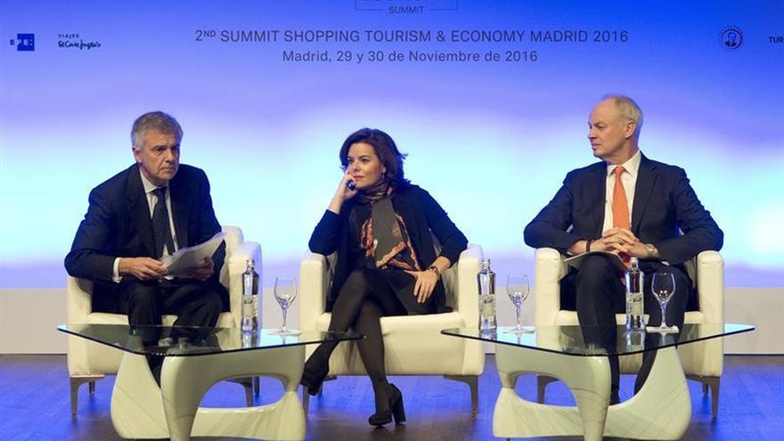 Empresarios y cargos públicos piden más implicación pública para mejorar el turismo de calidad