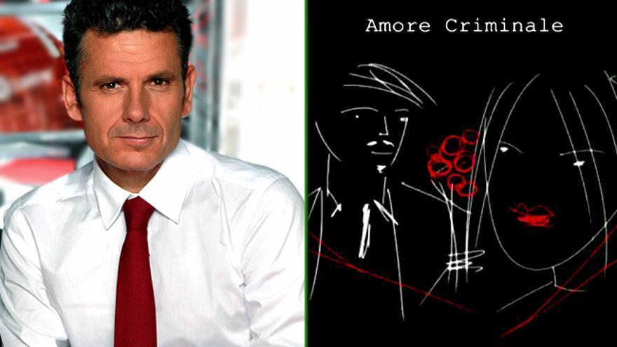 'Amores que duelen': Telecinco se alía con el Gobierno para retratar el drama de las mujeres maltratadas