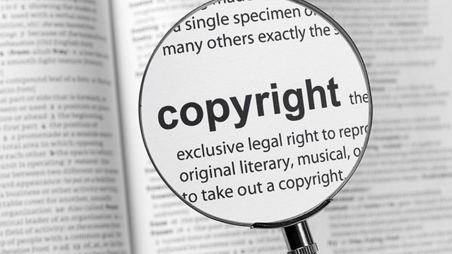 ¿Puede eliminarse la piratería en internet?