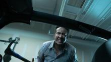 El actor de 'Leaving Las Vegas', un padre letalmente enfurecido en 'Mamá y papá'