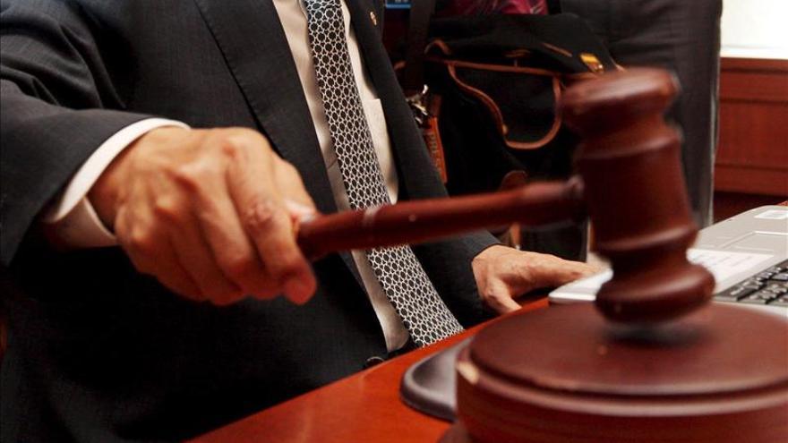 Tribunal brasileño retoma el juicio por la masacre carcelaria de 1992