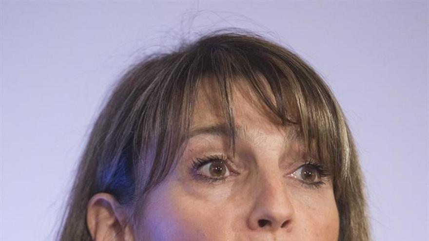 Carolyn McCall, de EasyJet, será la directora ejecutiva del canal ITV