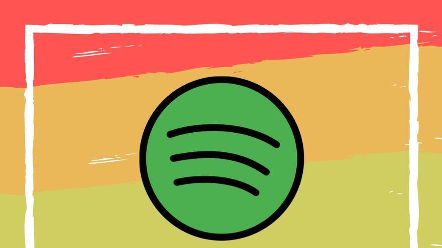 Imagen de Playlist Love.