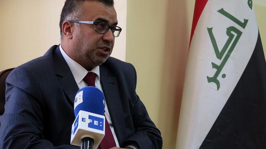 Tres años para que la vida pueda normalizarse en Mosul y su provincia
