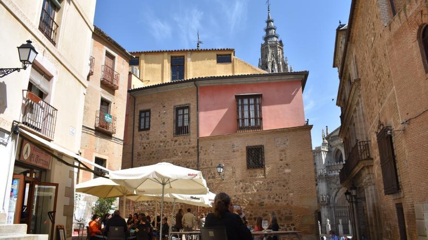 La montaña rusa de las medidas COVID: estos son los municipios de Castilla-La Mancha con más restricciones desde el 21 de abril