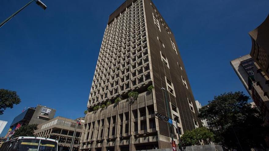 El Banco Central de Venezuela oficializa la incorporación de nuevas monedas