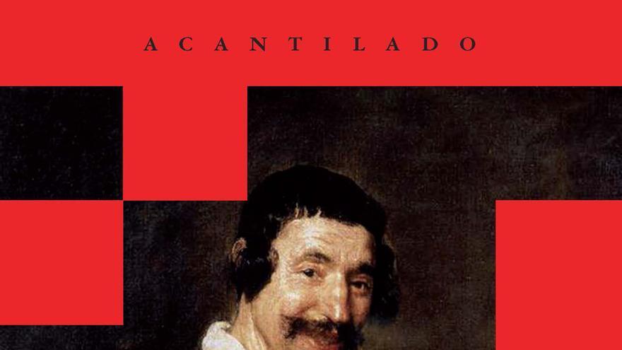http://images.eldiario.es/cultura/libros/inutilidad-inutil-Nuccio-Ordine_EDIIMA20131217_1496_1.jpg