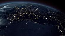Bienvenidos al Antropoceno: la Tierra ya no es lo que era