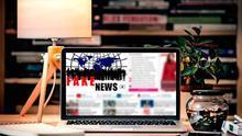 Fake News o Noticias falsas, muy habituales